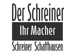 Der-Schreiner-Ihr-Macher-logo