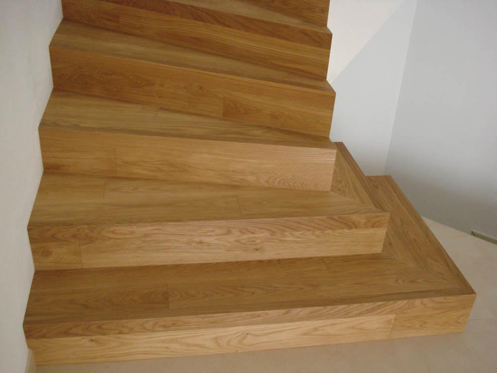 treppen urs metzger schreinerei zimmerei k chenurs. Black Bedroom Furniture Sets. Home Design Ideas