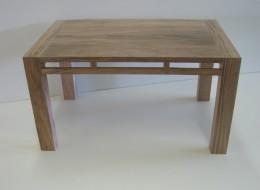 Tische, Stuehle, Baenke